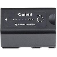 Аккумулятор CANON BP-955, фото 1