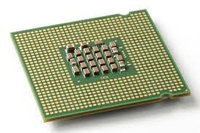 Процессор Intel Core Core i5-4570 Haswell 3.2 GHz 6M Cache, up to 3.60 GHz S-1150 oem, фото 1
