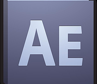 Курс Adobe After Effects