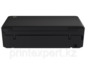 HP A9J41C HP Deskjet IA 4515 e-All-in-One Printer (A4) Color Ink Printer/Scanner/Copier, 4800х1200 dpi, 128MB,, фото 2
