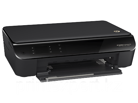HP A9T81C HP Deskjet Inkadv 3545 e-AiO Printer (A4) Color Ink Printer/Scanner/Copier, 4800х1200 dpi, 8/5ppm, D