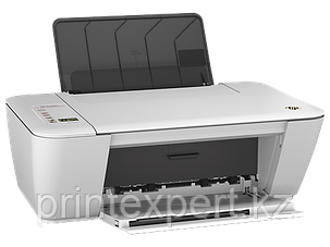 HP A9U23C Deskjet Ink Advantage 2545 AiO Printer (A4) Color Ink Printer/Scanner/Copier, 4800 х 1200  dpi, 7/4p, фото 2