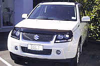 Дефлектор капота Suzuki Grand Vitara 2006-2014 AirPlex