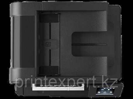 МФУ принтер HP LaserJet Pro 400 MFP M425dn (CF286A), фото 2