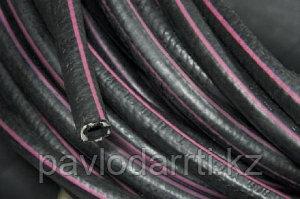 Рукав пропановый д. 9 (для газовой сварки и резки металлов) I-9-2.0 ГОСТ 9356-75
