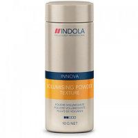 Indola Innova Volumising Powder Texture - пудра для придания объема волосам, 10г