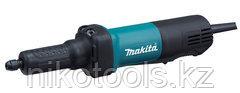 Прямая шлифовальная машина Makita GD0600