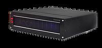 Сетевой видеорегистратор Macroscop NVR-17 L POWER