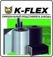 Техническая теплоизоляция труб k-flex st
