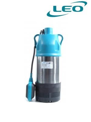 Насос для грязной воды LEO XKS-1100S (Leo)