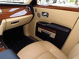 "Аренда элитного авто класса ""Люкс"" - Roll's Royce Ghost, фото 4"