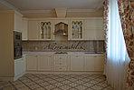 Крашенные фасады на кухню?