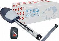 Комплект привода гаражных ворот KIT BOTTICELLI 800U B CRC 2900 (10 кв.м. высота 2,4 м.)