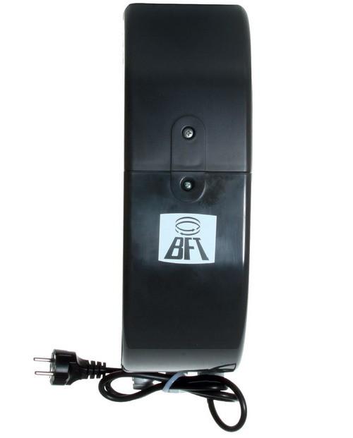 Автоматический привод ARGO для секционных ворот площадью до 20 кв.м. BFT-Италия