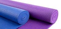 Йогамат(коврик для йоги), каремат, фото 1