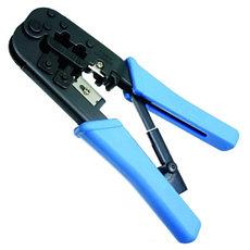 Инструменты обжимные ручные
