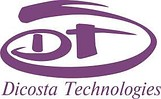 "TOO ""Dicosta Technologies LTD"""