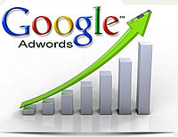 Контекстная реклама сайта в Google AdWords, Яндекс Директ
