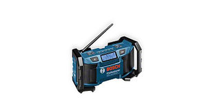 Радиоприёмник GML SoundBoxx Professional