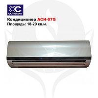 Кондиционер Almacom ACH-07G
