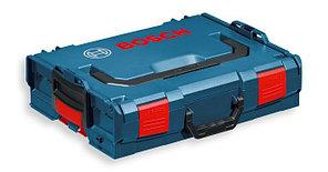 Система кейсов L-BOXX 102 Professional