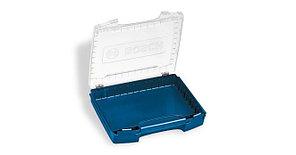 Система кейсов i-BOXX 72 Professional