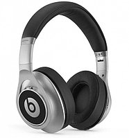 НАУШНИКИ MONSTER BEATS BY DR. DRE Executive (Копия)