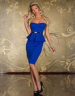 877466efc83 Платье+баска в Алматы. Сравнить цены