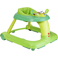 Ходунки Chicco 123 Baby Walker (light green) (6079415510000)