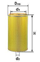 В4305МК-01-1109560-01 Элемент ВФ (В4305 МК-01) (200.00.200)