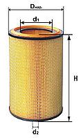6510-1109080 Элемент ВФ (В4345 М) с дном, фото 1