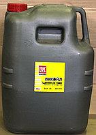 Масло Лук-м М-10-ДМ. Масло моторное М-10-ДМ (50л)
