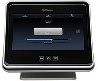 Polycom Touch Control for use with Group 300, 500, or 700 models (8200-30070-002), фото 1