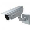 Panasonic WV-SW316A  IP-камера
