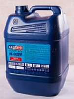 LUXE M-8ДМ SAE 20W-20 (30L)