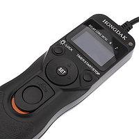 Пульт управления фотоаппаратом Sony Alpha DSLR-A 100A 100K A700 A350 A300 A200, фото 1
