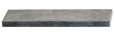 Брусок абр, нат, 6000-8000, бельгийский сланец, 250*60*13мм, монолит