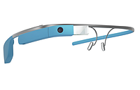 Умные очки Google Glass Version 3.0