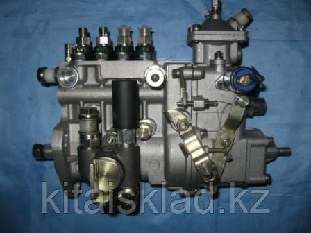 Топливный насо высокого давления (ТНВД), 4PL255D-90-1600