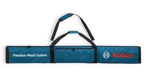 Системные принадлежности FSN BAG Professional