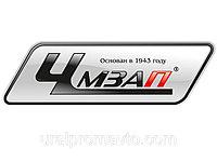 Болт крепления колеса ЧМЗАП 9906-003104050