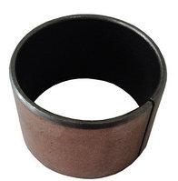 Втулка разжимного кулака ЧМЗАП 5320-3501126, фото 1