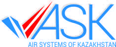 """Air Systems of Kazakhstan"" (ASK)"