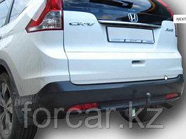 Фаркоп на Honda CR-V 2012-