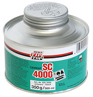 Tip Top Cement SC 4000