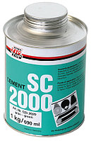 Tip Top Cement SC 2000