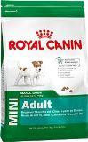 Royal Canin Mini Adult (15 кг) Сухой корм для собак мелких размеров, фото 1