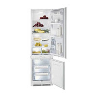 Холодильник Hotpoint-Ariston BCB 31 AA F в Алматы