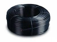 Трубка кап. ADI Rootguard® Ø16-2,2l/h-0,33м (1.15) в бухте 100м  Metzerplas, фото 1