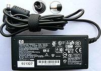 Зарядное устройство для ноутбука HP 19V4.74A